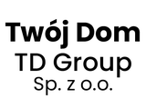 Twój Dom TD Group Sp. z o.o.