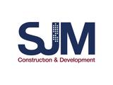 SJM Construction & Development Sp. z o.o.