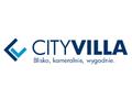 City Villa sp. z o.o.