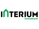 Interium Investment Sp. z o.o. Sp. k.