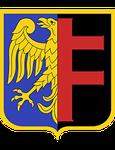 śląskie, Chorzów
