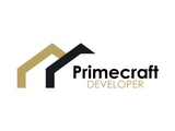 Primecraft Developer Sp. z o.o. Sp.k.