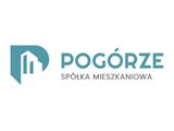 S.M. Pogórze Sp. z o.o.