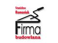 Firma Budowlana Stanisław Romaniuk
