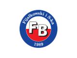 Firma Budowlana Fijałkowski & S-KA