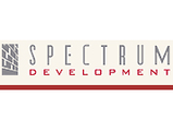Spectrum Development Sp. z o.o.