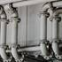 Instalacja wodno-kanalizacyjna w domu