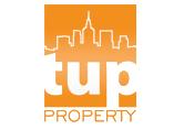 Tup Property S.A.