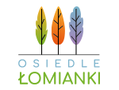 Osiedle Łomianki