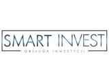 Smart Invest Sp. z o.o. Sp. K.