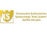 Towarzystwo Budownictwa Społecznego Krak-System S.A.