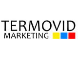 Termovid Marketing