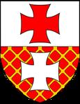 warmińsko-mazurskie, Elbląg