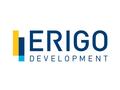 Erigo Development Sp z o.o.