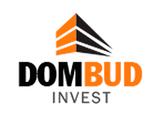 Dombud-Invest Sp. z o.o.