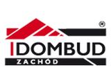 Dombud Zachód