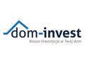 Dom-Invest Sp. z o.o.
