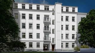 Łochowska 36