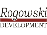 Rogowski Development Sp. z o.o.