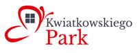 Kwiatkowskiego Park