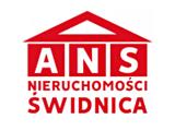 ANS Nieruchomości Świdnica