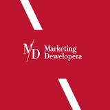Witold Żółtek - MarketingDewelopera.pl