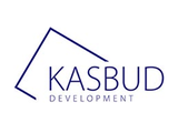 Kasbud Development Sp. z o.o.