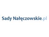 Sady Nałęczowskie