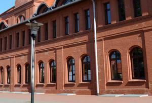 okolice Katowic