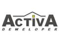 Activa AP Sp. z o.o. Sp. k.