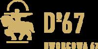 Dworcowa 67