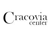 Cracovia Investments Sp z o.o.