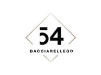 Bacciarellego 54