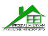 Firma Budowlana Krzysztof Luto