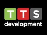TTS Development Sp. z o. o. Sp. K.
