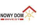 Nowy Dom-Invest Sp. z o.o.