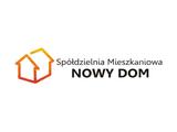 S.M. Nowy Dom