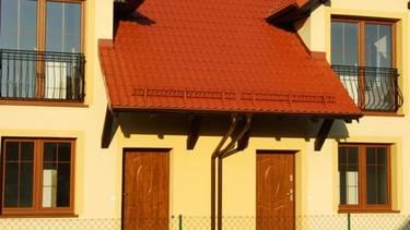 Domy Skowarcz