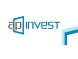 AP Invest Polska, Sp. z o.o.