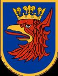 zachodniopomorskie, Szczecin, Śródmieście