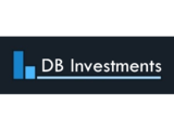D.B. Investments Sp. z o.o.