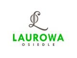 Osiedle Laurowa