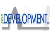 Harm Development s.c.