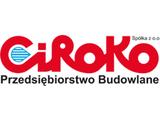 Przedsiębiorstwo Budowlane Ciroko