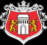 małopolskie, wielicki, Niepołomice