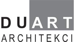 DUART ARCHITEKCI