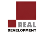 Real Development Group