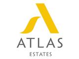 Atlas Estates Limited