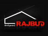 Rajbud development Sp. z o.o.