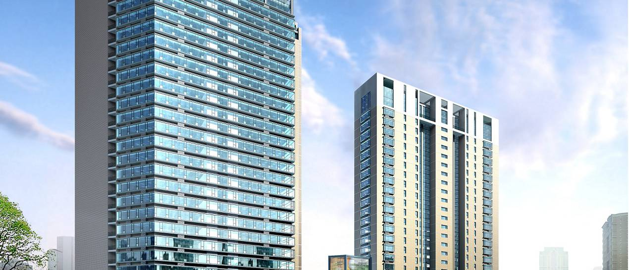 Mieszkanie w dużym mieście czy apartament w kurorcie?